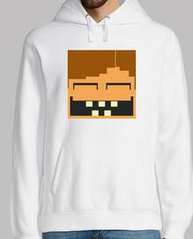 felpa pixel avatar