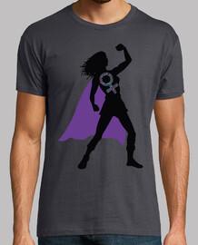 female power / we are not weak 2