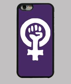 feminism (iphone)