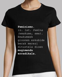 feminismoa