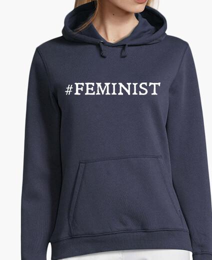 Jersey #Feminist