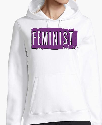 Jersey Feminist