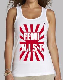 Feminist Diseño nº FO00009