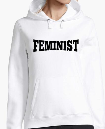 Jersey Feminist London