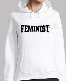 Feminist London