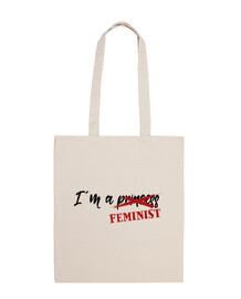Feminist Nueva versión