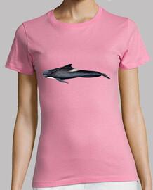 femme calderón chemise commune