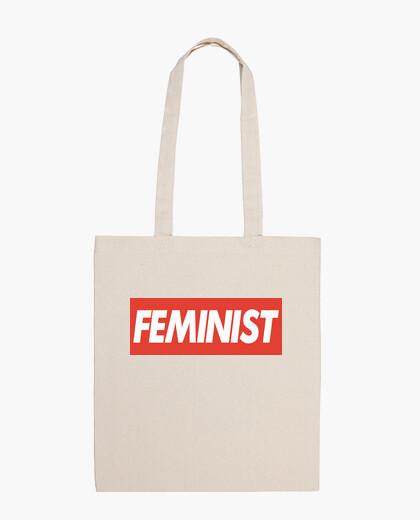 Femminista (borsa)