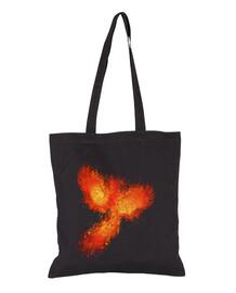 fénix phoenix