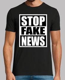 fermare notizie false