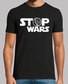 fermare wars 2
