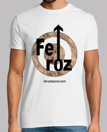 feroce thewho