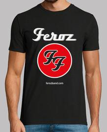 feroci-foofighters