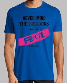 feroci-Sex Pistols