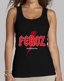 Feroz-ACDC