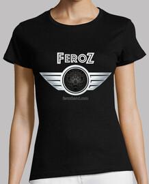 Feroz-MINI