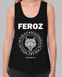 Feroz-RAMONES