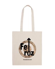 Feroz-THEWHO