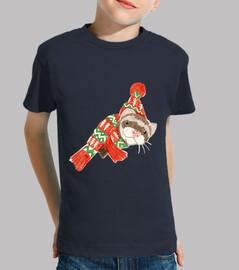 Ferret - hurón