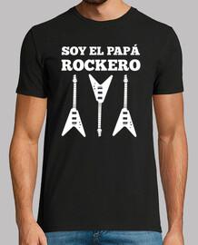 festa del papà rock festa del papà