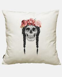 festa skull