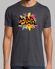 festival fraîche folle (couleurs du logo)