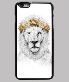 festival león ii