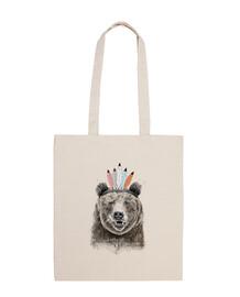 festival oso