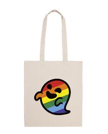 festival pride gaysper lgtbi