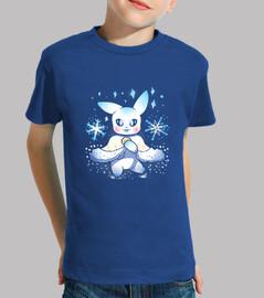 festive chu - chemise d'enfants