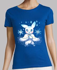 Festive Chu - Womans Shirt