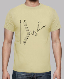 Feynman diagram #2
