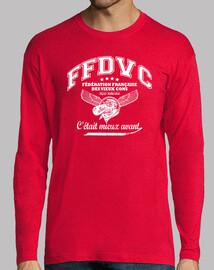 Ffdvc
