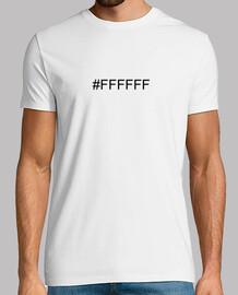#FFFFFF