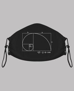 Fibonacci  Matematicas  Profe
