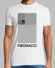 fibonacci carré