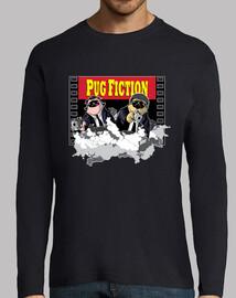 fiction carlin