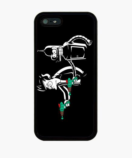 Fictiorama Funda Iphone