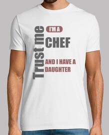 fidati di me sono una cheff e ho una fi
