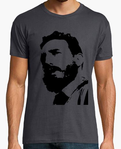 Tee-shirt Fidel Castro