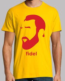 Fidel (chico o chica)