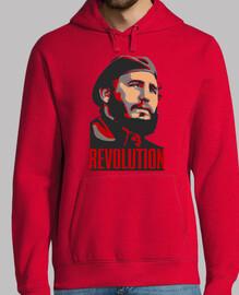 fidel revolucion