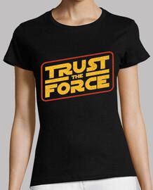 fiducia nella force (logo)