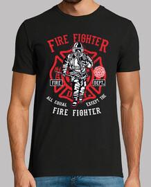 fight antincendio