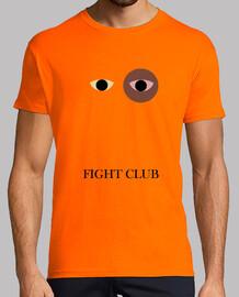 fight club 2