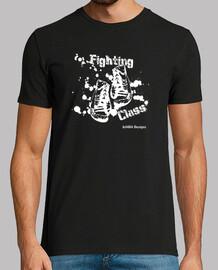 Fighting Class