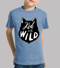 figlio of wild