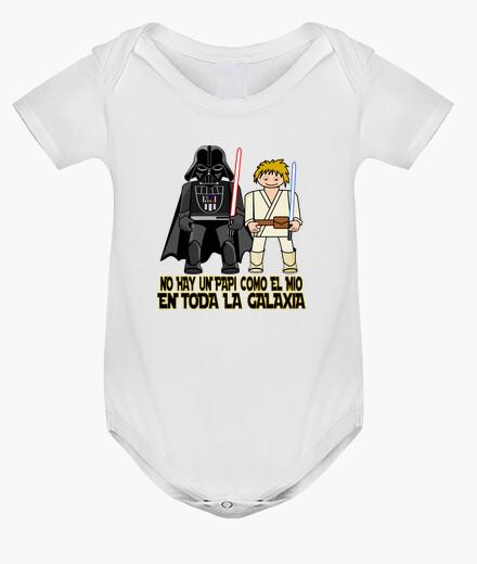 Abbigliamento bambino figlio orgoglioso