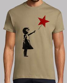 Homme Shirt Plus Vendus T ArtTee Street Les Shirts HE9W2YDI