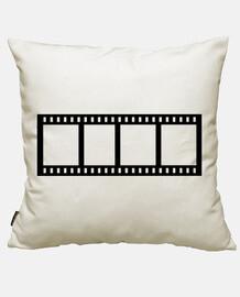 Film Filmrolle
